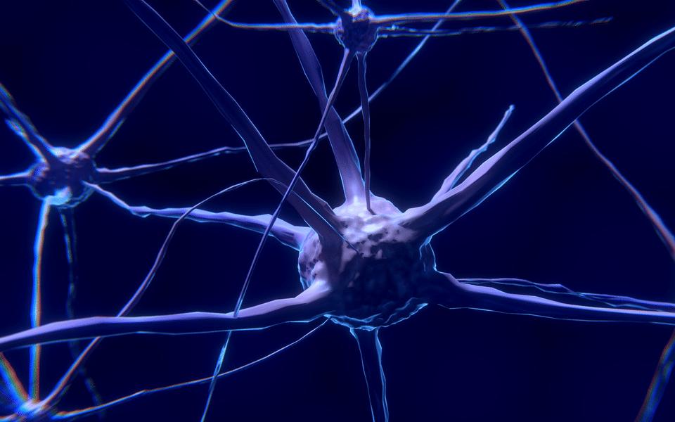 alzheimer_neurons_1