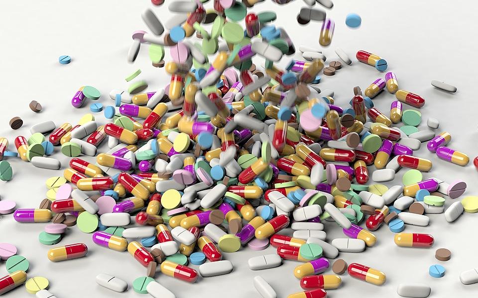 parkinson_pills